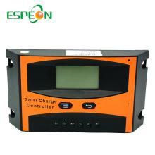 Espeon Hot vente 10A contrôleur de charge solaire intelligent Pwm