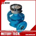 Brennstoffzähler / Ölzähler Zähler / Durchflussmesser registrieren