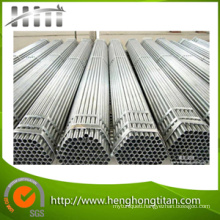 China Supplier 300mm Diamet Steel Pipe ASTM A53 Carbon Steel Pipe Price Pipe Tube/Steel Tube 8