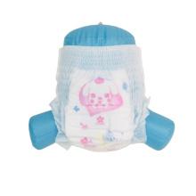 Baby disposable baby diaper pants China