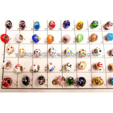 Factory Wholesale shambala beads wholesaleFC-10