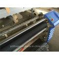 Воздухоструйная ткацкая машина для ткани E-Fiberglass