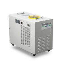 CY5200 1/2HP 1450W High efficiency water CW5200 industrial cooler machine recirculating water chiller