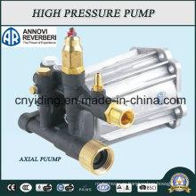 165bar Легкий потребитель Потребитель Италия Ar осевой насос высокого давления (RMV2.2G24)