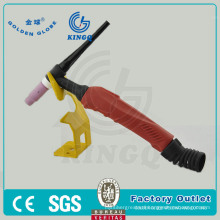 Kingq Wp - 26 Arc TIG Welding Torch for Welding Machine