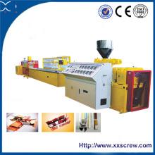 Yf Series Type Extrusion Machine Roofing Sheet Machine