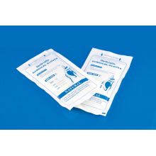 Latex Chirurgische Handschuhe (CMSG-65)