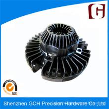 OEM China Fabricação de peças de fundição