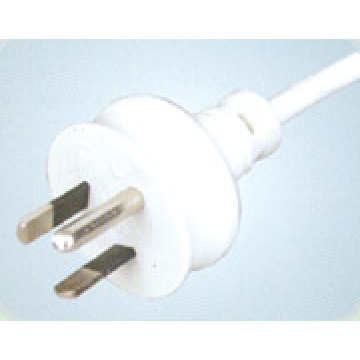 Australian SAA Approval Power Cords