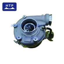 Turbocompresores turbo del turbocompresor de los recambios del motor diesel del automóvil para Mercedes Benz S200G 04290808KZ