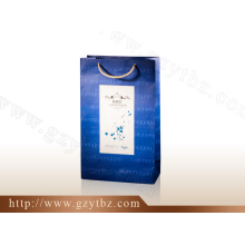 Jewelry Packaging Shopping Paper Bag
