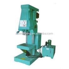 Máquina de perfuração multiaxial ajustável da série KZ5-B