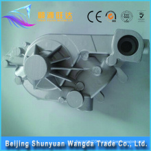OEM Aluminum Die Casting Taiwan Auto Car Body Parts Wholesale