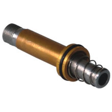 Armatur für die Solenoid Coisl (SB603)