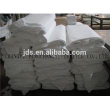 Coton blanchi