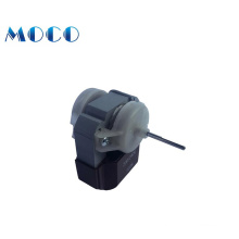 Top quality 110V-240V small electric ac shaded pole fan motor