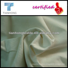 Cotton Spandex Fabric With Peach/Cotton Solid Spandex Fabric/Twill Spandex Fabric