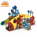 Playhouse memorial playhouse juegos infantiles