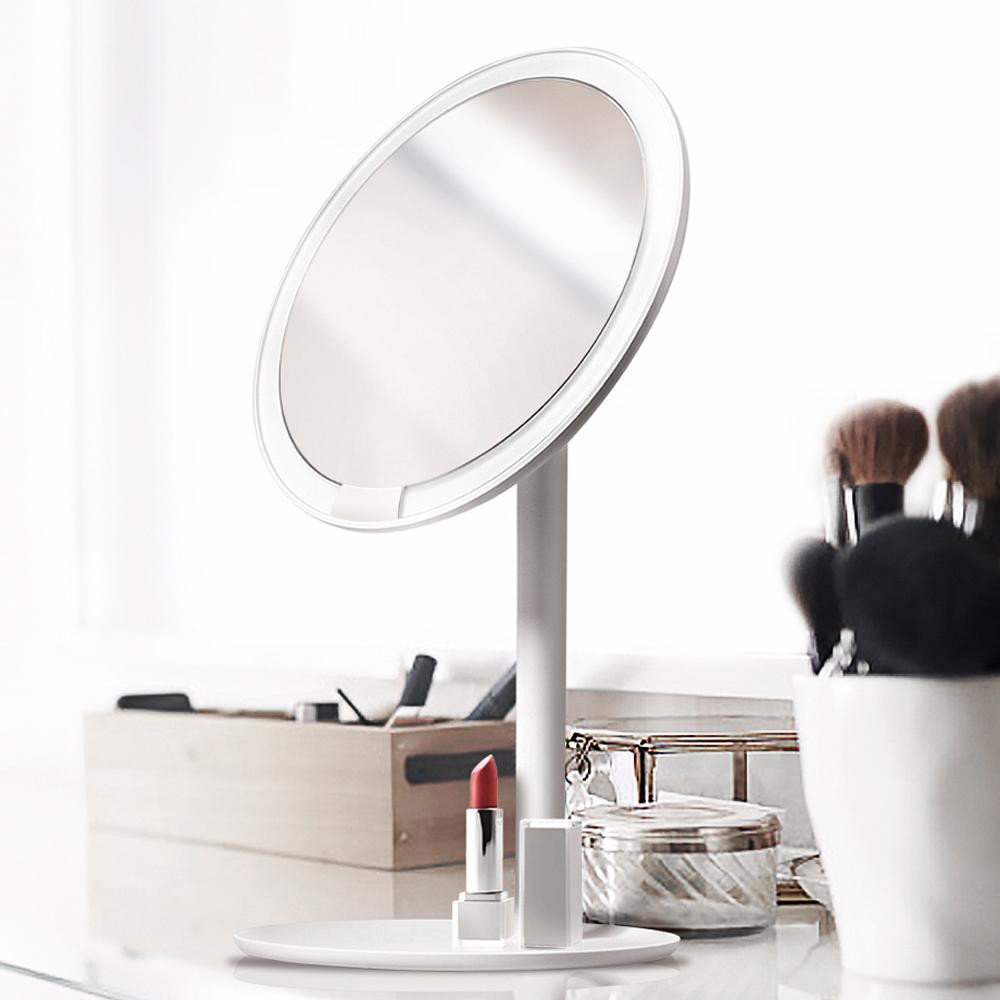 Amiro Led Mirror