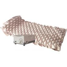 Medizinische Luftpolstermatratze für Krankenhausbett