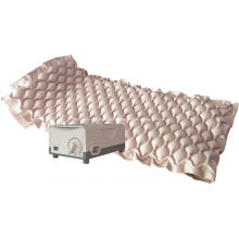 Colchão médico da bolha de ar para a cama de hospital