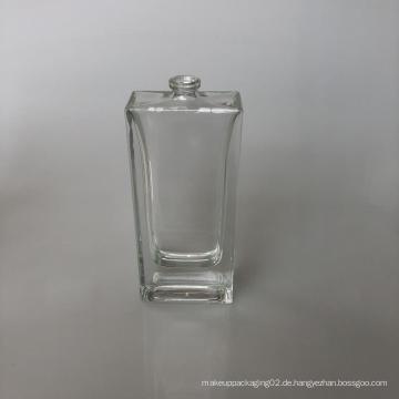 65ml rechteck3 glasflasche