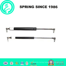Custom Stainless Steel Gas Spring