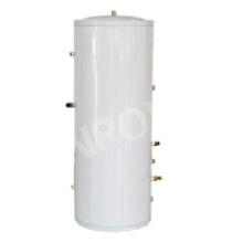 Wassertank (CE & SOLAR KEY MARK ZERTIFIKAT)