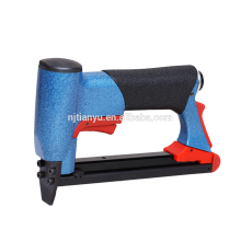21 Ga 8016/429 Industrial Air Stapler with Long Nose