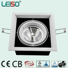 Светодиодный светильник LED AR111 15W 1000Lm
