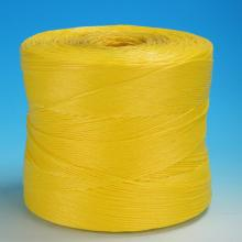 best Price PP Tomato packing Twine in Small Spool