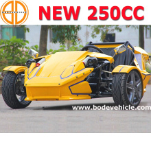 Bode Quality Assured 300cc Roadster Trike for Sale Ebay