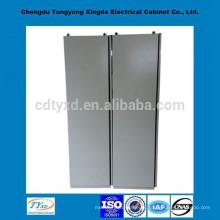 Sichuan usine OEM / ODM personnalisé galvanisé produit de tôle