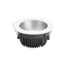 Downlight LED con reflector profundo de 10-40 W
