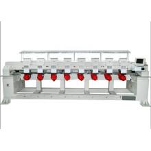 Wonyo Commercial 8 Kopfkappen-Stickmaschine