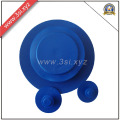 Waterproof Flange Fitting Face Covers Made of Plastic (YZF-H116)