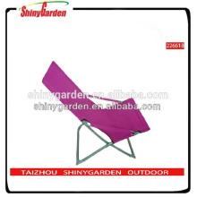 ACE plegable silla de sol salón plegable relajarse silla