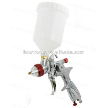 HVLP Spray Gun high quality 2008-4 model