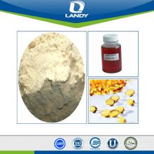 Заводская Цена 100% Натуральный Витамин E Пищевой