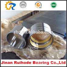 Original high quality rolling mill bearing 507336 313823 260RV3701 with cheapest price OEM Service