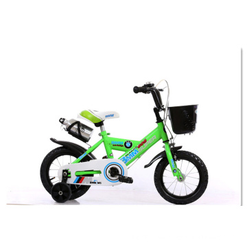"""Chinese New Model Baby Bicycle 12"""" for Sale"""