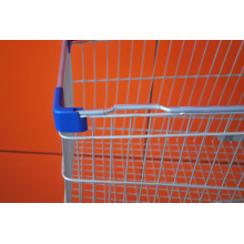 Shopping Trolley (100Liter)