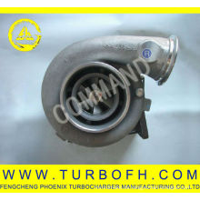 23518588 Detroit Motor Teile Turbo