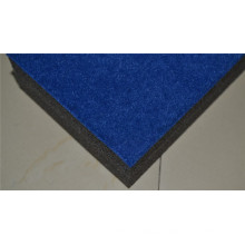 Rolling Mat, PVC Cover, Carpet Cover