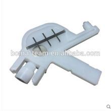 Druckkopf-Tintendämpfer Für Epson Stylus 7600 9600 Drucker-Tintendupfer