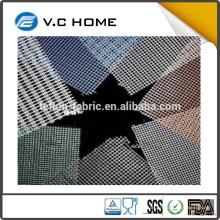 Muestra libre China Fábrica Teflon no pegajoso resistente de alta temperatura PTFE revestido malla de la fibra de vidrio