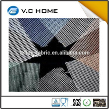 Free Sample China Factory High temperature resistant non-sticky PTFE teflon coated fiberglass mesh