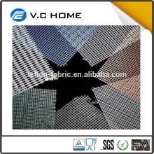 Free Sample China Factory Высокотемпературная устойчивая нелипкая тефлоновая политетрафторэтиленовая сетка с тефлоновым покрытием
