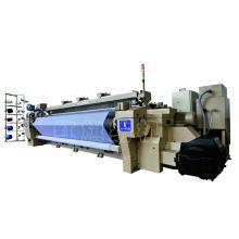 Máquina de materia textil Ja11A-360