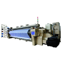 Ja11A-360 Textile Machine